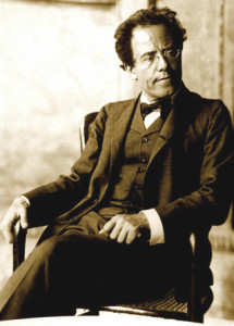Photo_of_Gustav_Mahler_by_Moritz_Nähr_02