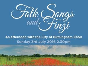 folk songs icon