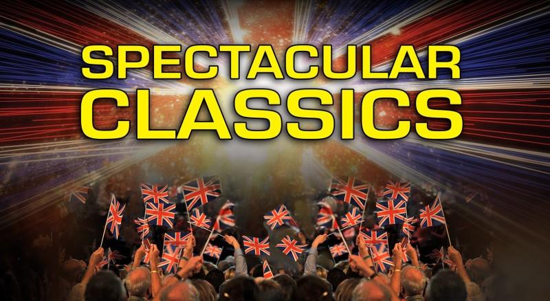 spectacularclassics