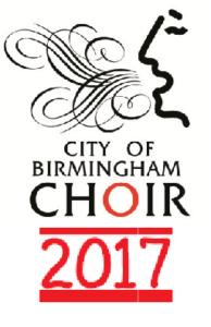 cbc2017